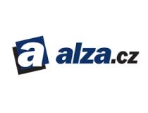 alza-cz-2