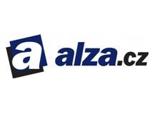 alza-cz