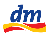 dm_drogerie