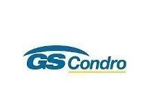 gs_condro
