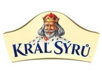 kral_syru