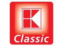 k_classic