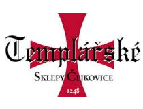 templarske_sklepy_cajkovice